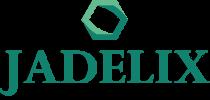 JADELIX